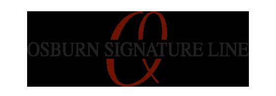 osburnsignature_logo